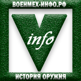 Военмех-инфо